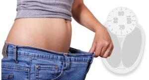 16時間断食ダイエットを1週間続けてみた。